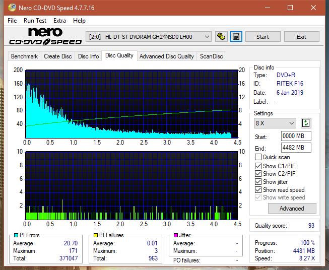Pioneer BDR-PR1EPDV 2013r-dq_2.4x_gh24nsd0.png