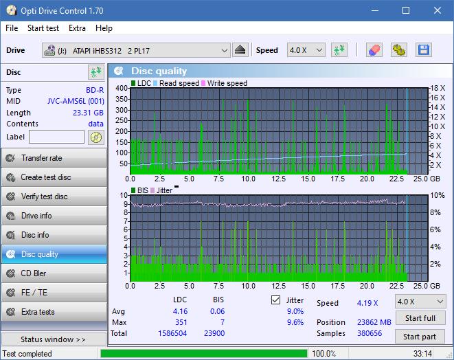 Samsung SE-506AB-dq_odc170_4x_opcon_ihbs312.png