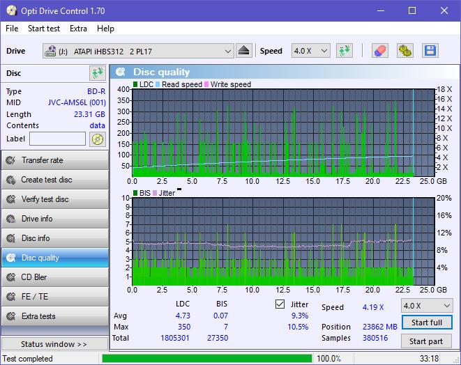 Samsung SE-506AB-dq_odc170_6x_opcon_ihbs312.png