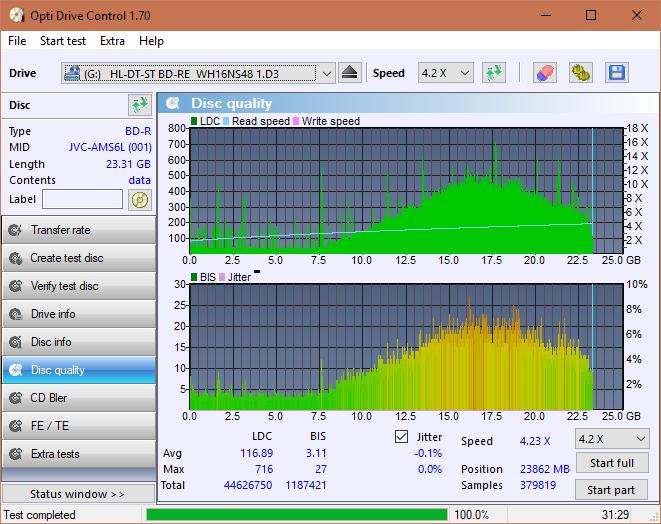 Nazwa:  DQ_ODC170_4x_OPCoff_WH16NS48DUP.png,  obejrzany:  35 razy,  rozmiar:  49.3 KB.