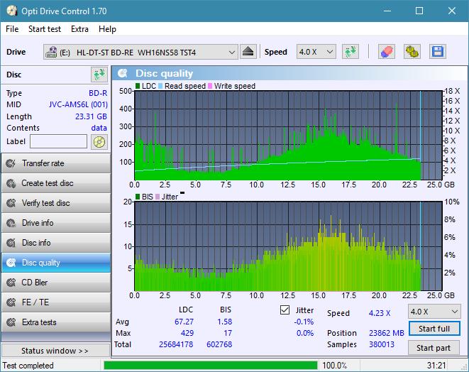 Nazwa:  DQ_ODC170_4x_OPCoff_WH16NS58DUP.png,  obejrzany:  35 razy,  rozmiar:  48.1 KB.