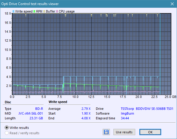 Nazwa:  CreateDisc_6x_OPCoff.png,  obejrzany:  35 razy,  rozmiar:  22.5 KB.