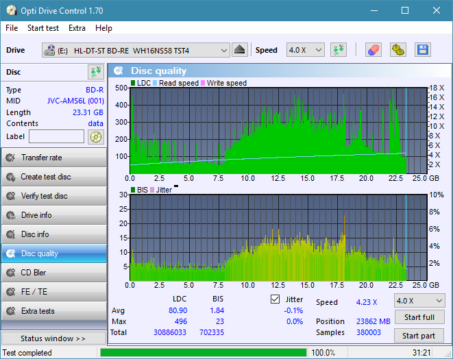 Nazwa:  DQ_ODC170_6x_OPCoff_WH16NS58DUP.png,  obejrzany:  35 razy,  rozmiar:  49.0 KB.