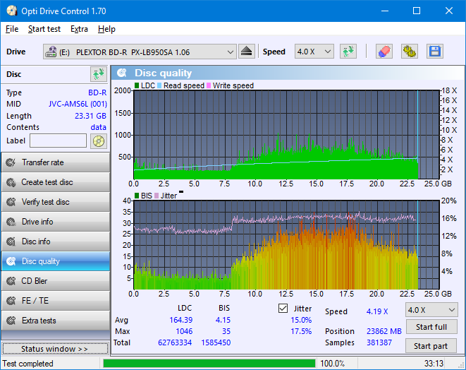 Nazwa:  DQ_ODC170_6x_OPCoff_PX-LB950SA.png,  obejrzany:  38 razy,  rozmiar:  50.7 KB.