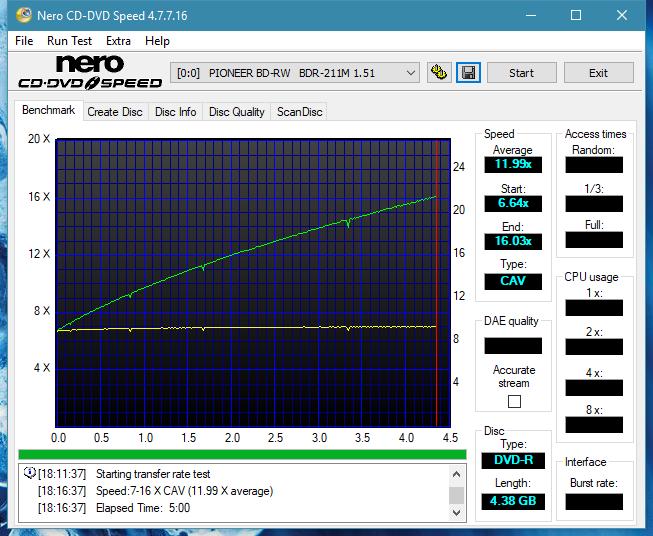 Nazwa:  TRT_12x.png, obejrzany:  7 razy, rozmiar:  70.0 KB.