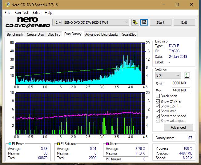 Nazwa:  DQ_12x_DW1620.png, obejrzany:  7 razy, rozmiar:  70.3 KB.