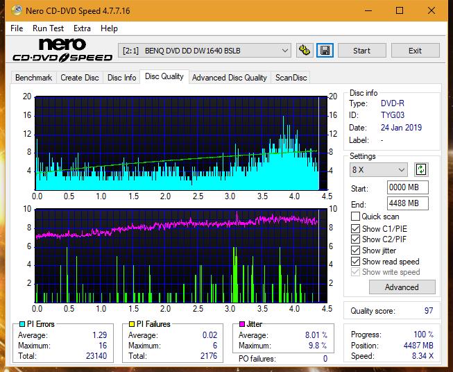 Nazwa:  DQ_12x_DW1640.png, obejrzany:  7 razy, rozmiar:  76.3 KB.