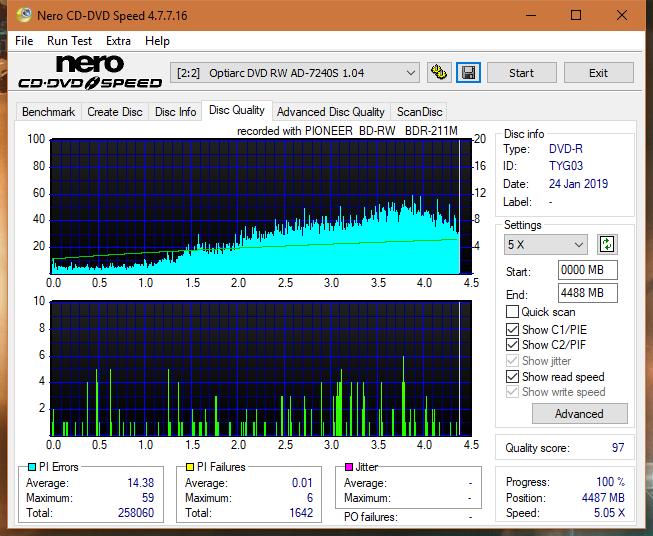 Nazwa:  DQ_12x_AD-7240S.png, obejrzany:  7 razy, rozmiar:  69.1 KB.