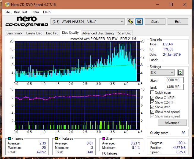 Nazwa:  DQ_12x_iHAS324-A.png, obejrzany:  7 razy, rozmiar:  76.6 KB.