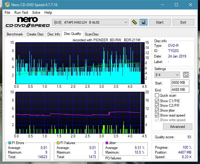 Nazwa:  DQ_12x_iHAS124-B.png, obejrzany:  7 razy, rozmiar:  72.7 KB.