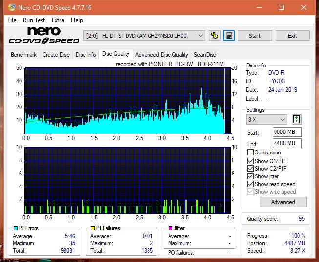 Nazwa:  DQ_12x_GH24NSD0.png, obejrzany:  7 razy, rozmiar:  69.7 KB.