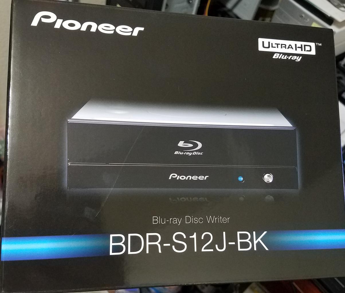 https://forum.cdrinfo.pl/attachments/f107/133667d1551419795-pioneer-bdr-s12j-bk-bdr-s12j-x-bdr-212-ultra-hd-blu-ray-box-front.jpg