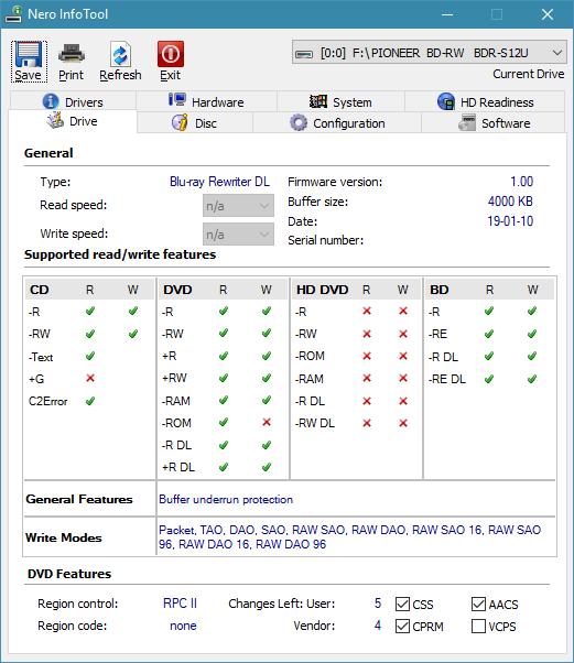 Nazwa:  InfoTool.png,  obejrzany:  210 razy,  rozmiar:  31.7 KB.