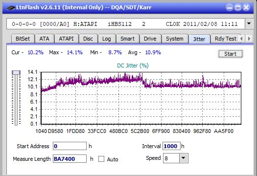 LG  BU40N \ BU50N Ultra HD Blu-ray-jitter_4x_opcoff_ihbs112-gen1.png