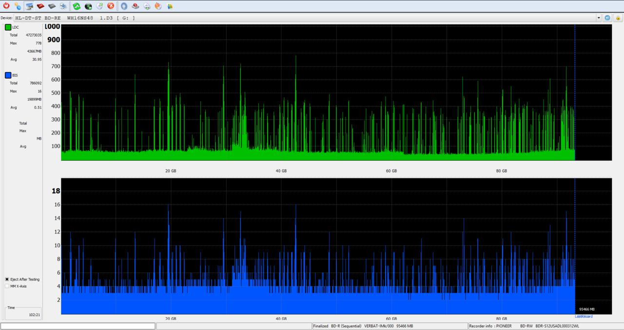 Pioneer BDR-S12J-BK / BDR-S12J-X  / BDR-212 Ultra HD Blu-ray-dq_plextools_2x_opcon_wh16ns48dup.jpg