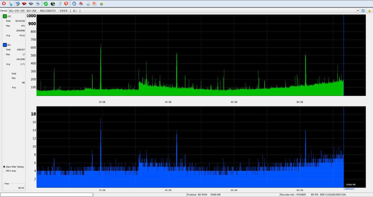 Nazwa:  DQ_PlexTools_2x_OPCon_WH16NS58DUP.jpg,  obejrzany:  90 razy,  rozmiar:  84.7 KB.