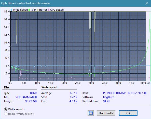Nazwa:  CreateDisc_4x_OPCon.png,  obejrzany:  249 razy,  rozmiar:  22.6 KB.