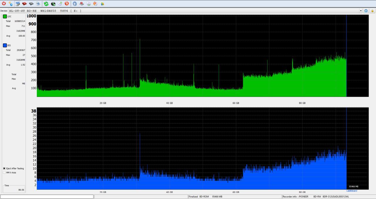 Nazwa:  DQ_PlexTools_4x_OPCon_WH16NS58DUP.jpg,  obejrzany:  90 razy,  rozmiar:  90.8 KB.