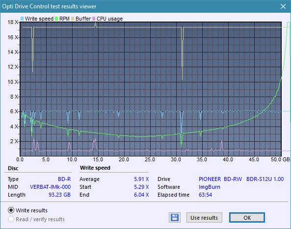 Nazwa:  CreateDisc_6x_OPCon.png,  obejrzany:  96 razy,  rozmiar:  23.2 KB.