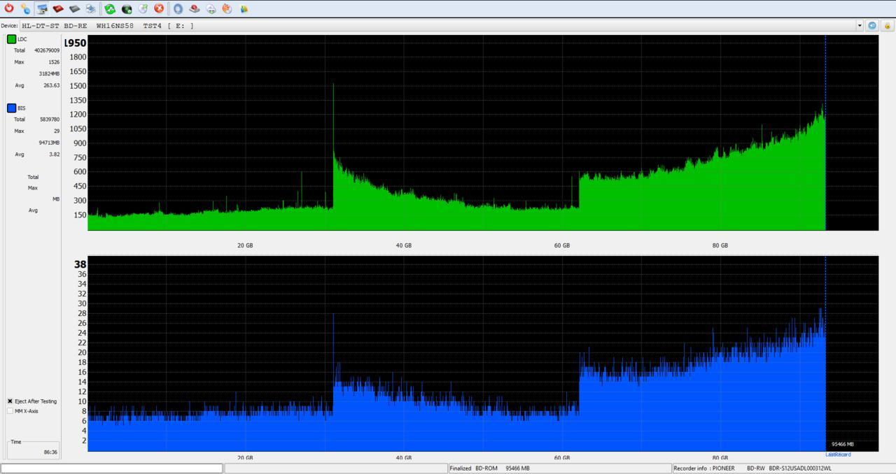 Nazwa:  DQ_PlexTools_6x_OPCon_WH16NS58DUP.jpg,  obejrzany:  96 razy,  rozmiar:  95.1 KB.