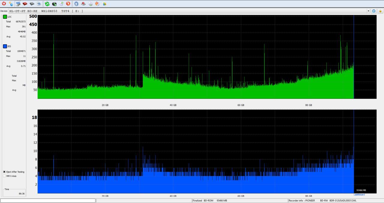 Nazwa:  DQ_PlexTools_2x_OPCoff_WH16NS58DUP.jpg,  obejrzany:  96 razy,  rozmiar:  84.8 KB.