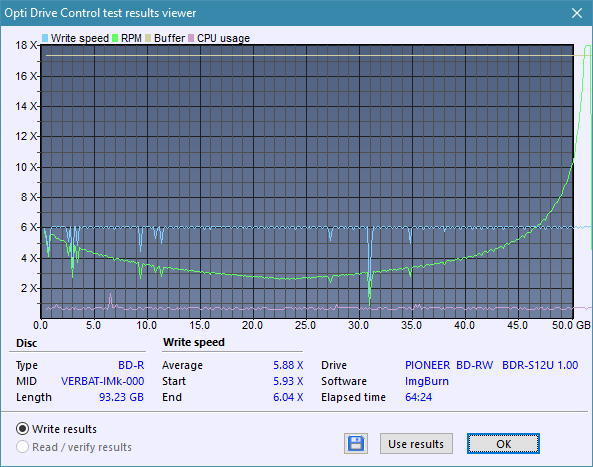 Nazwa:  CreateDisc_6x_OPCoff.png,  obejrzany:  94 razy,  rozmiar:  23.0 KB.