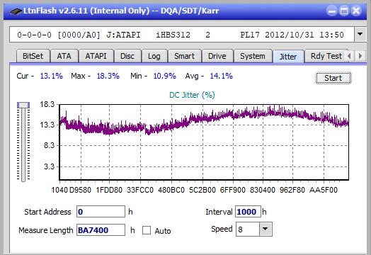LG  BU40N \ BU50N Ultra HD Blu-ray-jitter_6x_opcon_ihbs312.png