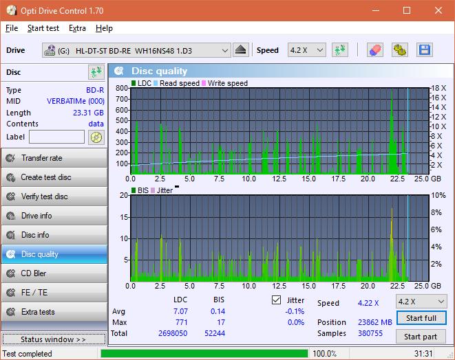 LG  BU40N \ BU50N Ultra HD Blu-ray-dq_odc170_2x_opcoff_wh16ns48dup.png