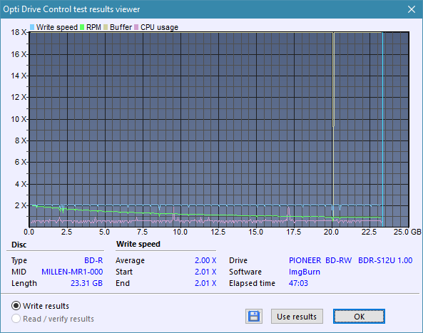 Nazwa:  CreateDisc_2x_OPCon.png,  obejrzany:  81 razy,  rozmiar:  21.8 KB.