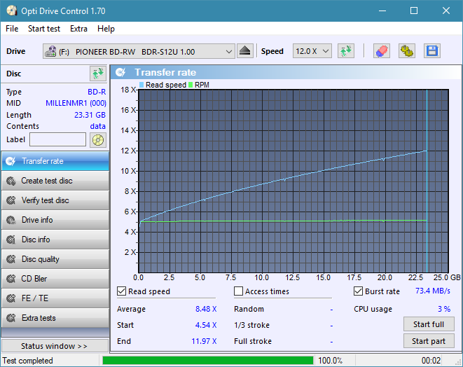 Nazwa:  TRT_2x_OPCon.png,  obejrzany:  43 razy,  rozmiar:  41.6 KB.