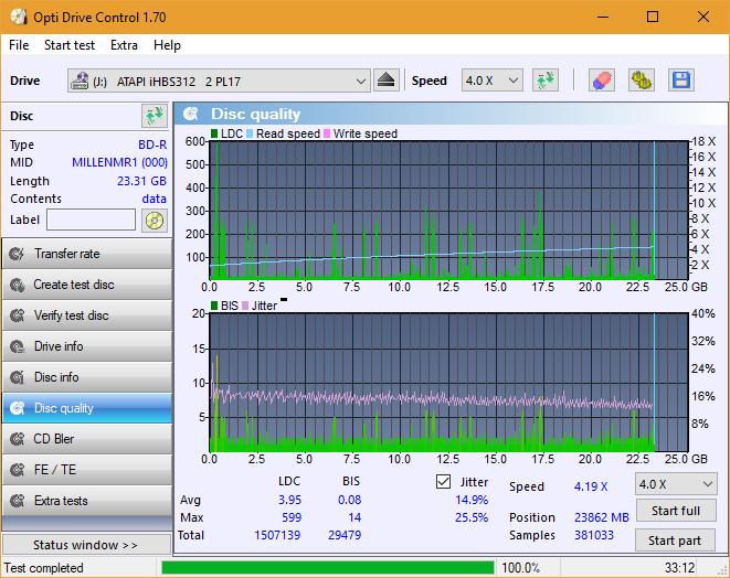 Nazwa:  DQ_ODC170_2x_OPCon_iHBS312.png,  obejrzany:  81 razy,  rozmiar:  49.1 KB.