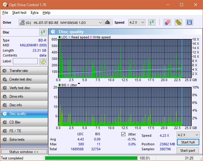 Nazwa:  DQ_ODC170_2x_OPCon_WH16NS48DUP.png,  obejrzany:  81 razy,  rozmiar:  48.6 KB.