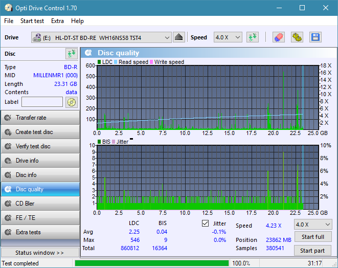 Nazwa:  DQ_ODC170_4x_OPCon_WH16NS58DUP.png,  obejrzany:  43 razy,  rozmiar:  47.7 KB.
