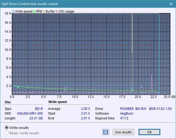 Nazwa:  CreateDisc_2x_OPCoff.png,  obejrzany:  80 razy,  rozmiar:  21.4 KB.
