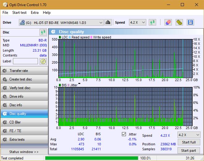 Nazwa:  DQ_ODC170_2x_OPCoff_WH16NS48DUP.png,  obejrzany:  79 razy,  rozmiar:  48.2 KB.