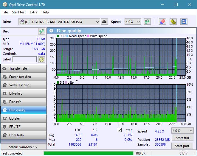 Nazwa:  DQ_ODC170_2x_OPCoff_WH6NS58DUP.png,  obejrzany:  43 razy,  rozmiar:  47.4 KB.