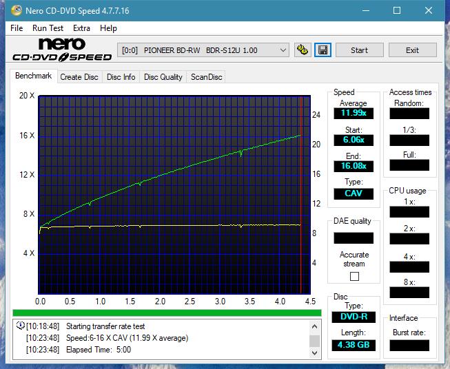 Nazwa:  TRT_4x.png,  obejrzany:  20 razy,  rozmiar:  72.1 KB.