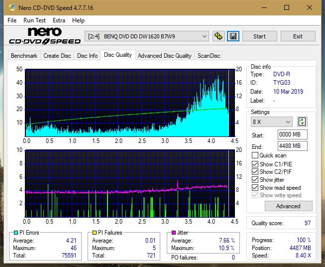 Nazwa:  DQ_4x_DW1620.png,  obejrzany:  20 razy,  rozmiar:  68.2 KB.