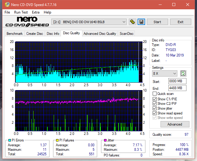 Nazwa:  DQ_4x_DW1640.png,  obejrzany:  59 razy,  rozmiar:  62.0 KB.
