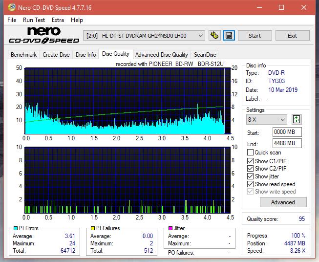 Nazwa:  DQ_4x_GH24NSD0.png,  obejrzany:  58 razy,  rozmiar:  60.4 KB.