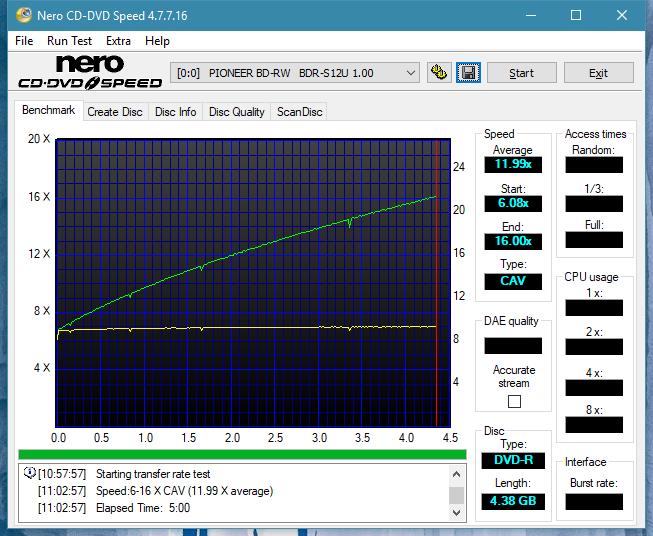 Nazwa:  TRT_6x.png,  obejrzany:  20 razy,  rozmiar:  70.7 KB.