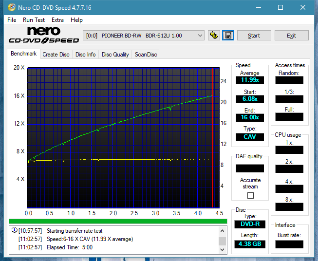 Pioneer BDR-S12J-BK / BDR-S12J-X  / BDR-212 Ultra HD Blu-ray-trt_6x.png