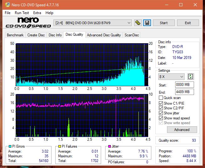 Nazwa:  DQ_6x_DW1620.png,  obejrzany:  20 razy,  rozmiar:  69.7 KB.