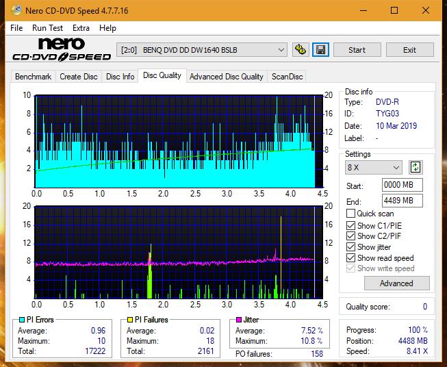 Nazwa:  DQ_6x_DW1640.png,  obejrzany:  20 razy,  rozmiar:  73.5 KB.
