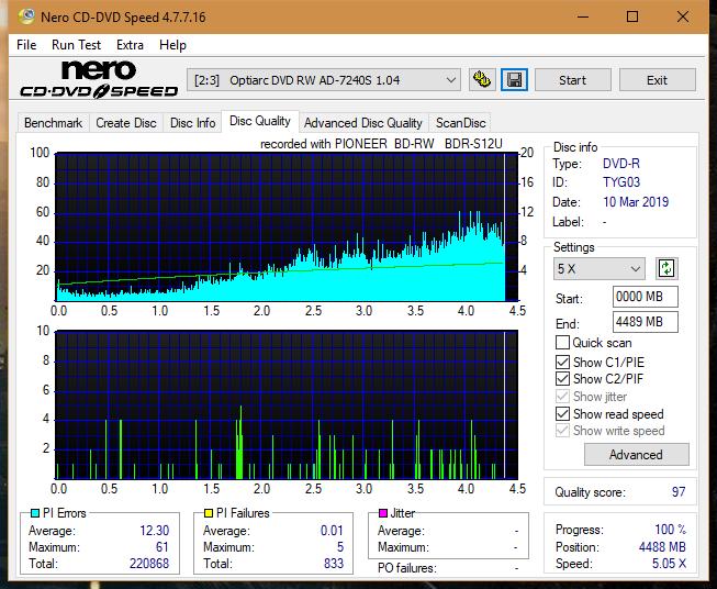Nazwa:  DQ_6x_AD-7240S.png,  obejrzany:  20 razy,  rozmiar:  69.5 KB.