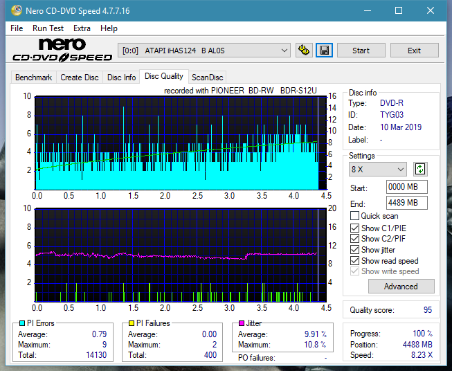 Nazwa:  DQ_6x_iHAS124-B.png,  obejrzany:  20 razy,  rozmiar:  70.4 KB.