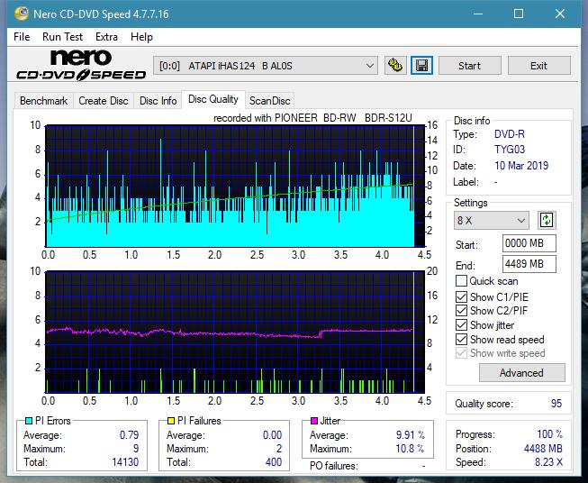 Pioneer BDR-S12J-BK / BDR-S12J-X  / BDR-212 Ultra HD Blu-ray-dq_6x_ihas124-b.png