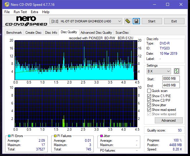 Pioneer BDR-S12J-BK / BDR-S12J-X  / BDR-212 Ultra HD Blu-ray-dq_6x_gh24nsd0.png