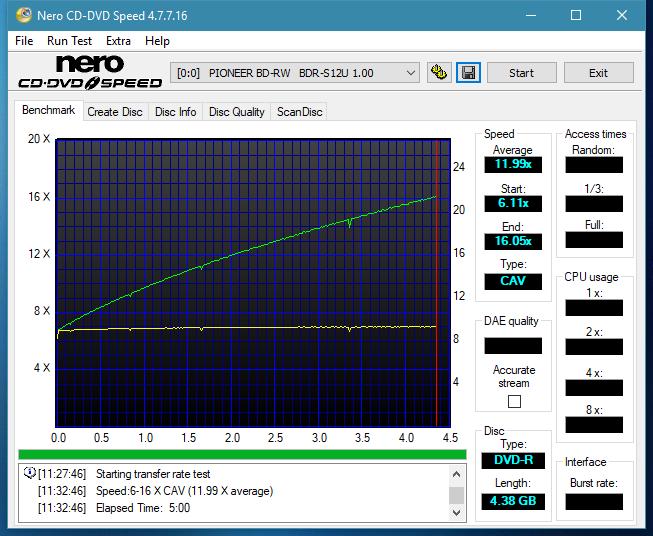 Pioneer BDR-S12J-BK / BDR-S12J-X  / BDR-212 Ultra HD Blu-ray-trt_8x.png