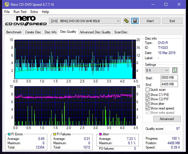 Nazwa:  DQ_8x_DW1640.png,  obejrzany:  54 razy,  rozmiar:  54.2 KB.